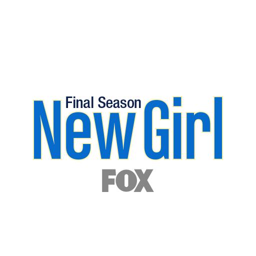 new-girl's avatar