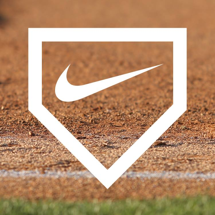 buy popular 8a09c 257b9 Nike Baseball GIFs - Find   Share on GIPHY