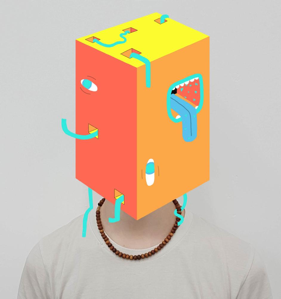 ozbox's avatar