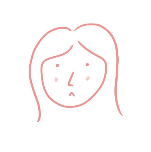 patriciatjandra's avatar