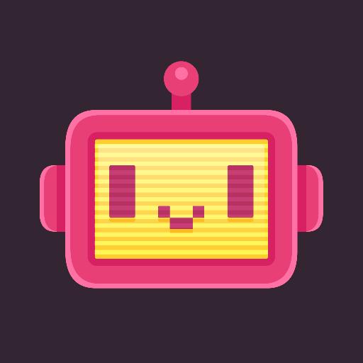 platonicgames's avatar