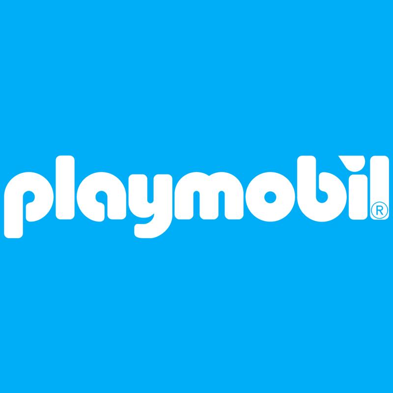 playmobil's avatar