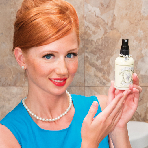how to poop at work poo pourri