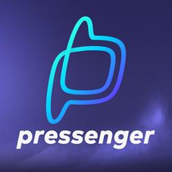 pressenger's avatar