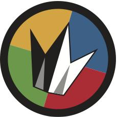regalmovies's avatar