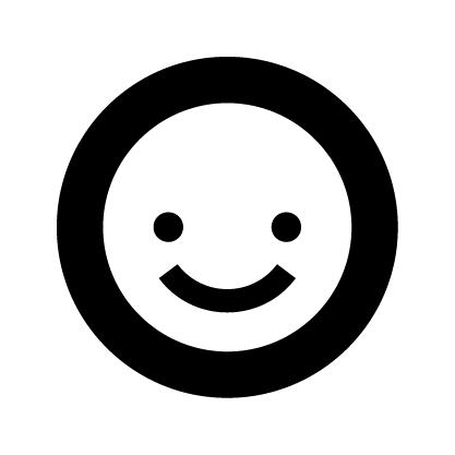 rodrigotello's avatar