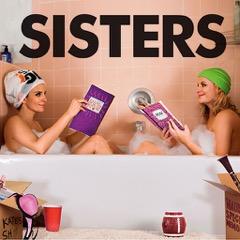 sistersmovie's avatar