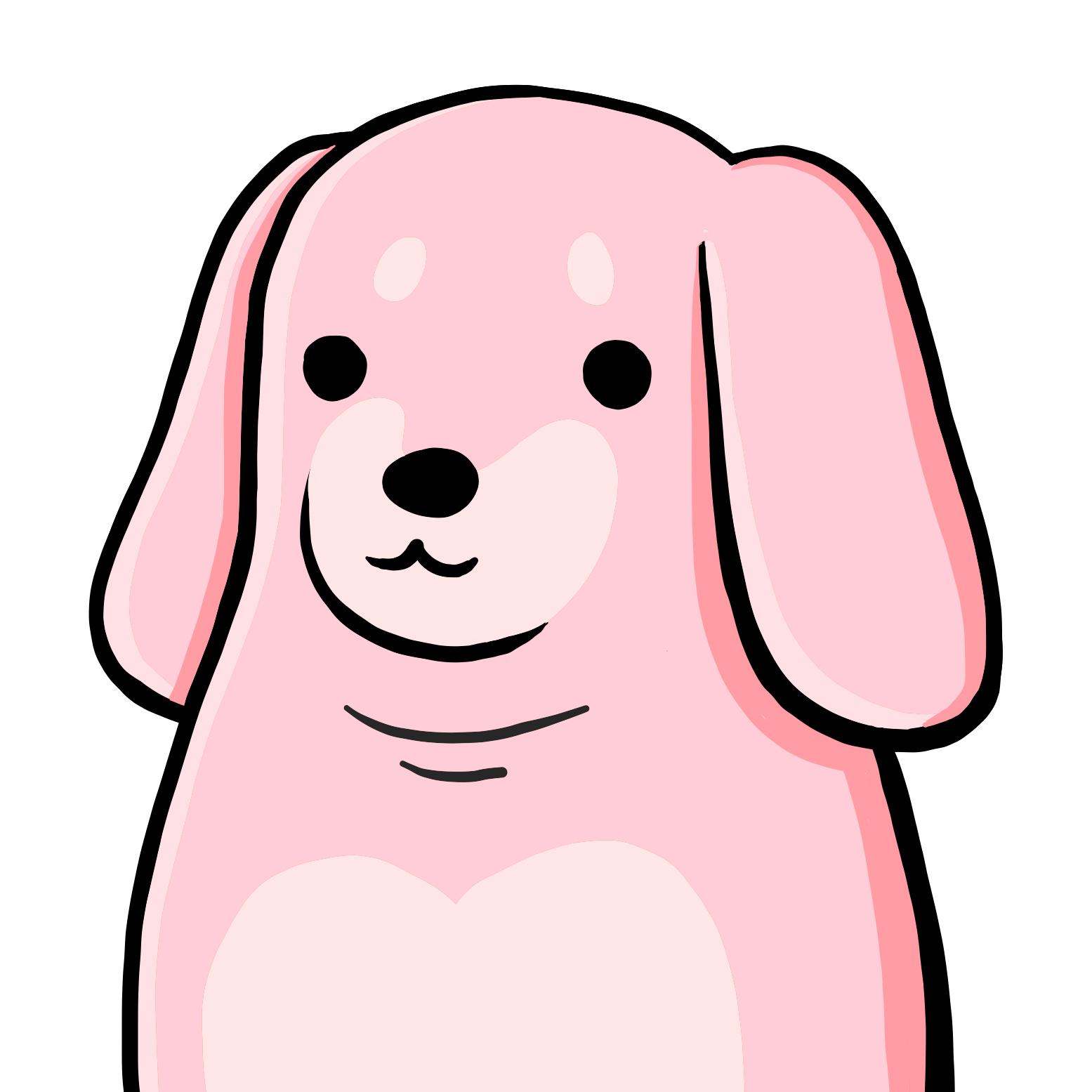 stefanieshank's avatar