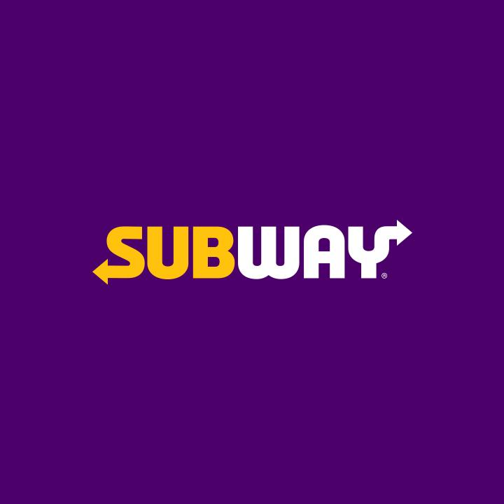 subway-sverige's avatar