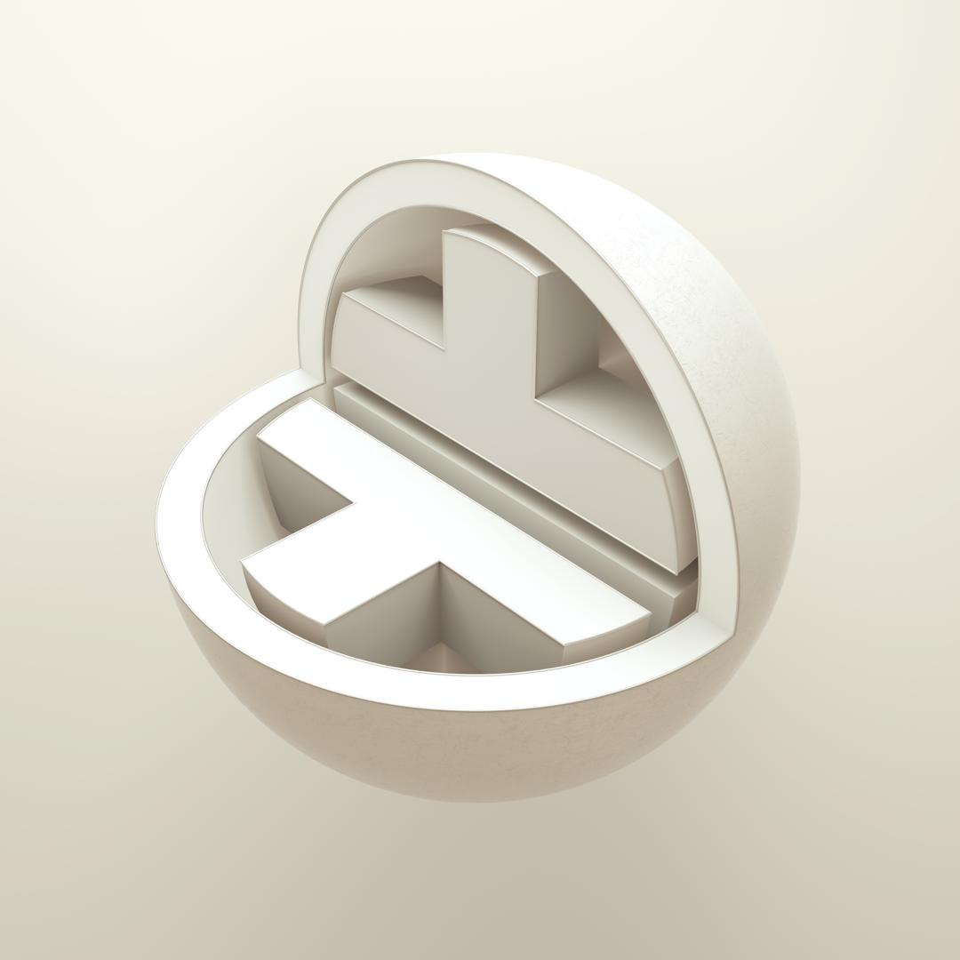 takethatofficial's avatar