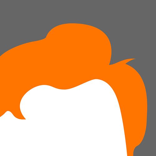 teamcoco's avatar