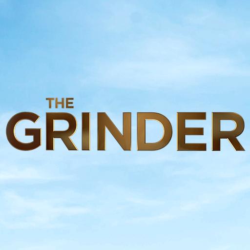the-grinder's avatar