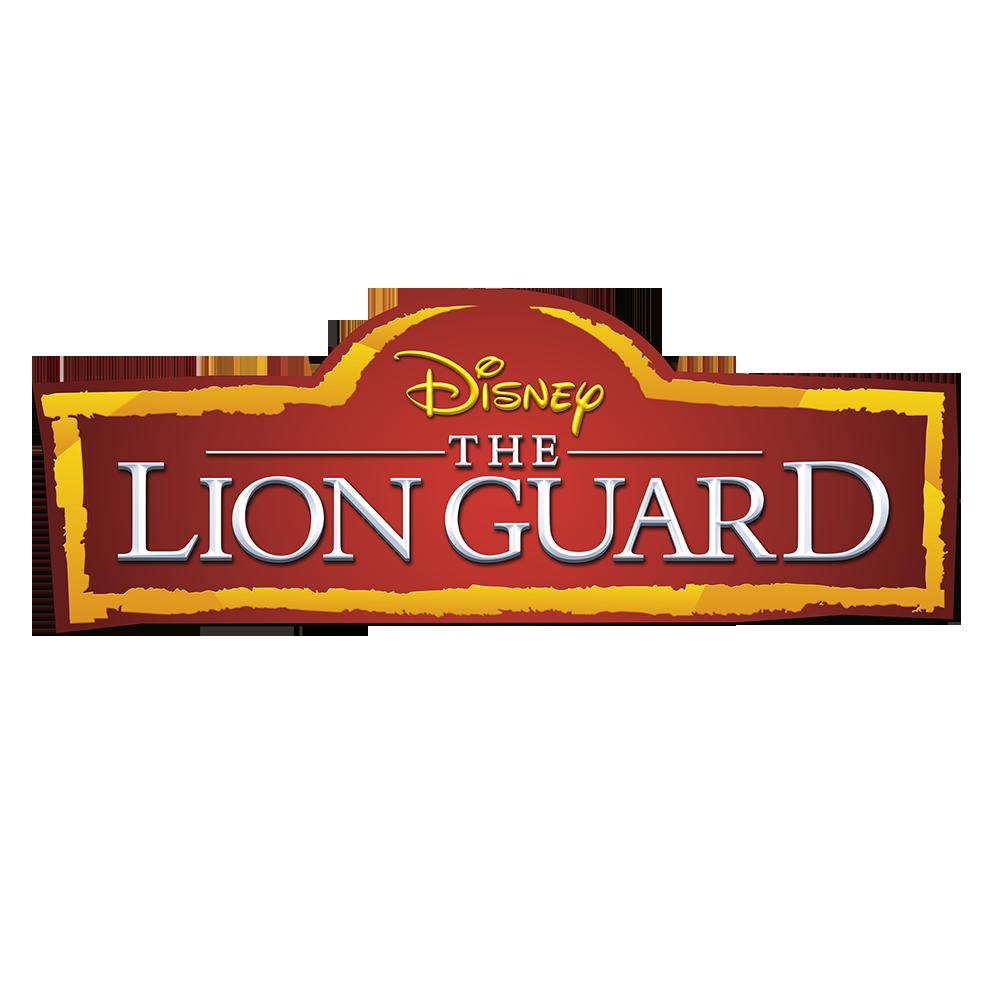 thelionguard's avatar