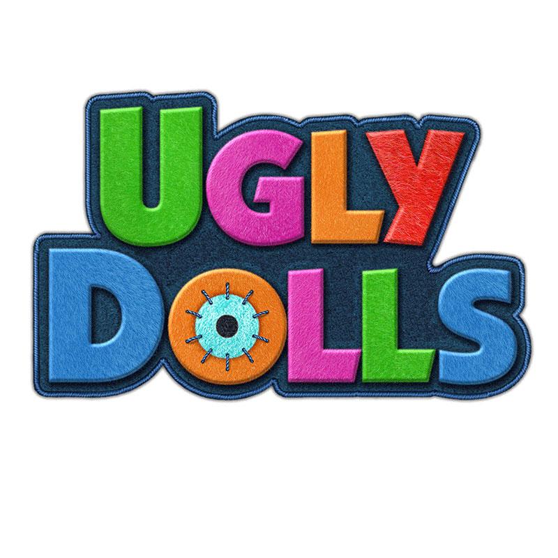 uglydolls's avatar
