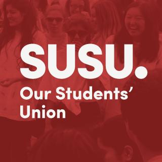 union_soton's avatar