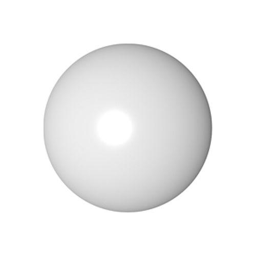 v5mt's avatar