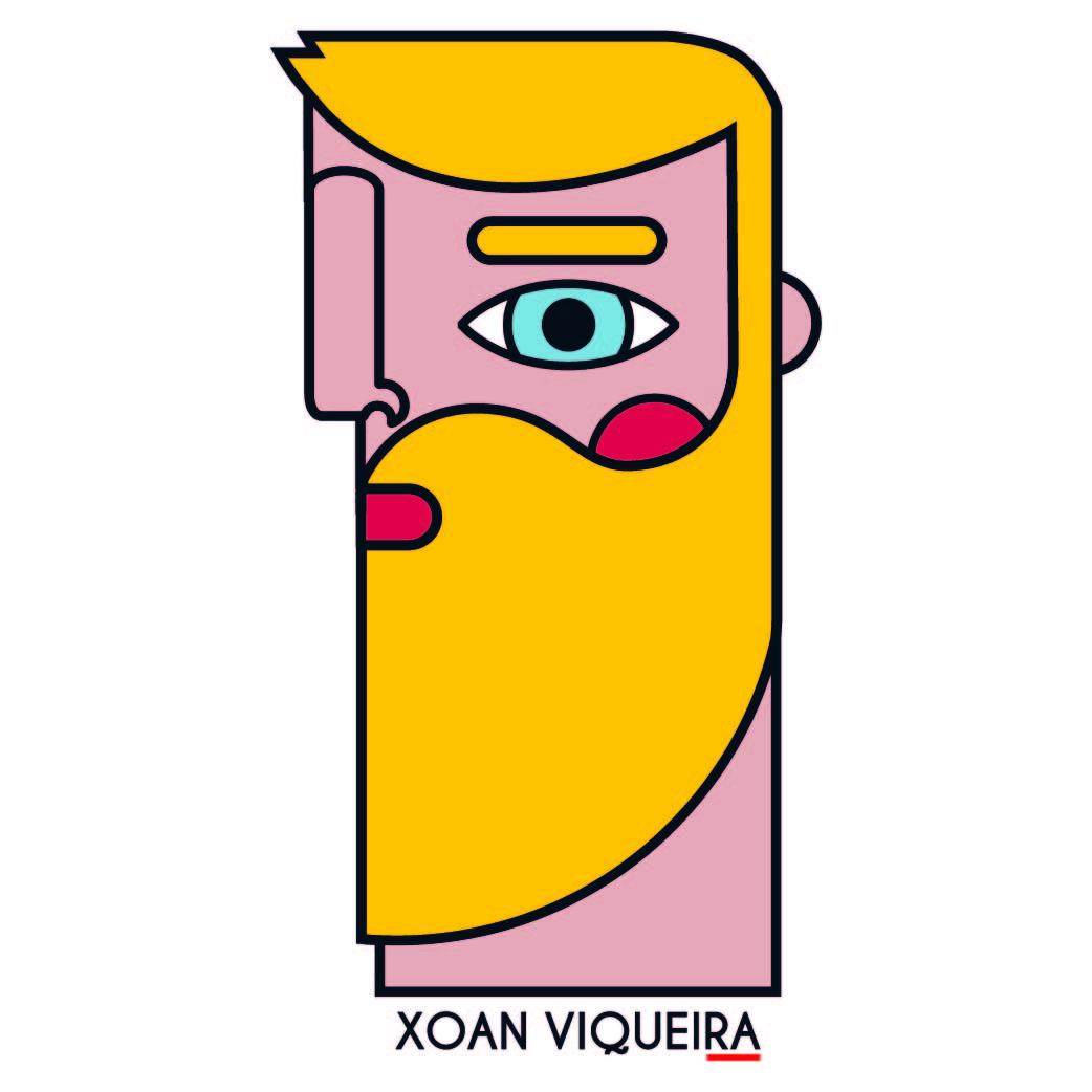 xoanviqueira's avatar