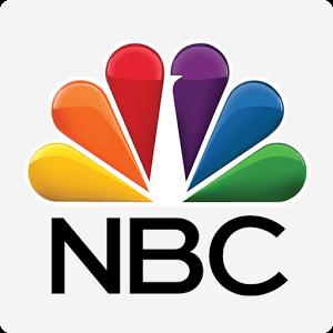 nbc's avatar
