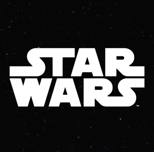 Star Wars Gifs Find Share On Giphy