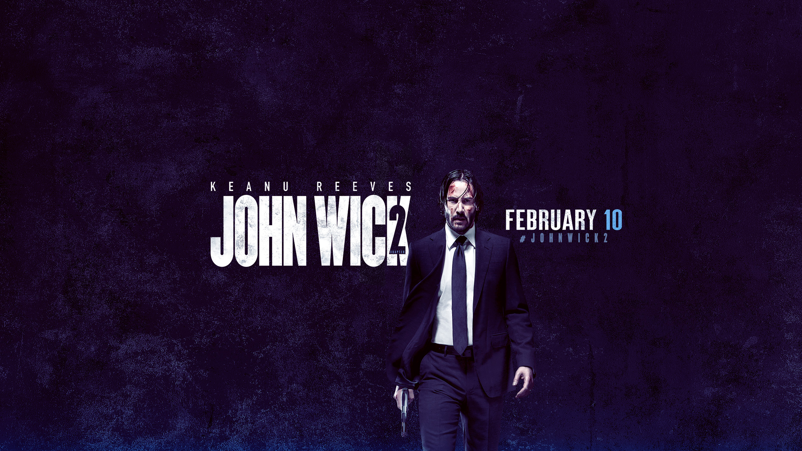 John Wick Chapter 2 Gifs Find Share On Giphy