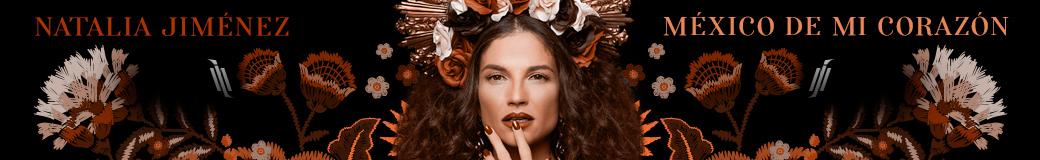 Natalia Jimenez GIFs - Find  Share on GIPHY